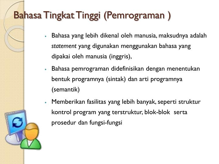 Ppt Bahasa Sumber Powerpoint Presentation Id 4033072