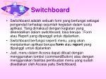 switchboard1