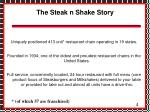 the steak n shake story1
