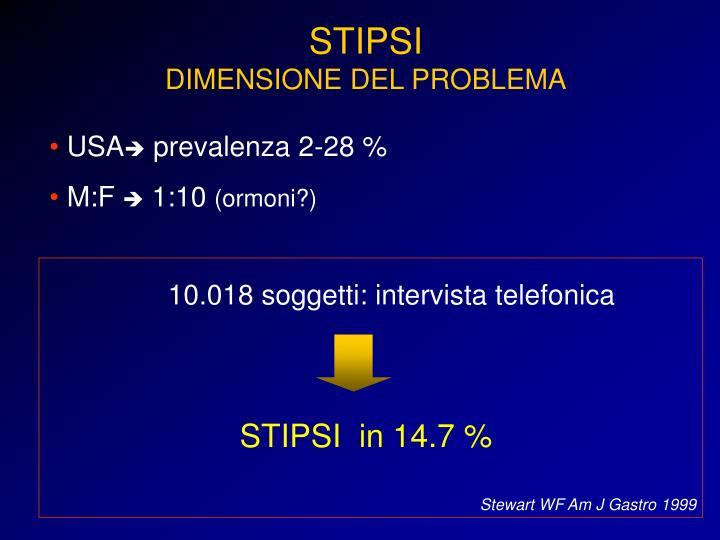 STIPSI