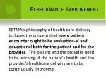 performance improvement4