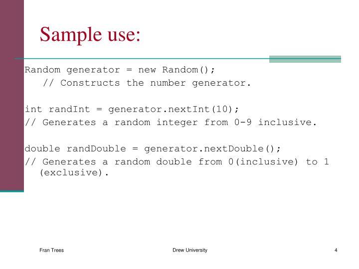 4 number generator 0-9 | Probability spinner, adjustable classroom
