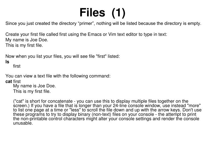 Files  (1)