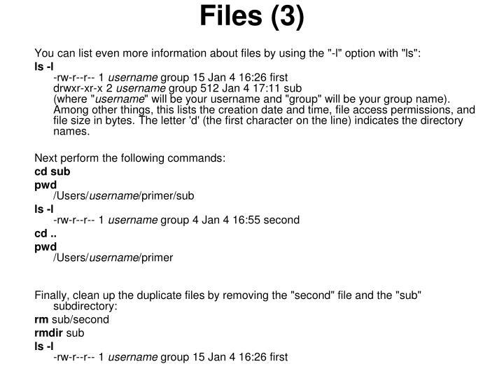 Files (3)