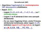 norm lform k 3nf7