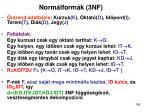 norm lform k 3nf9
