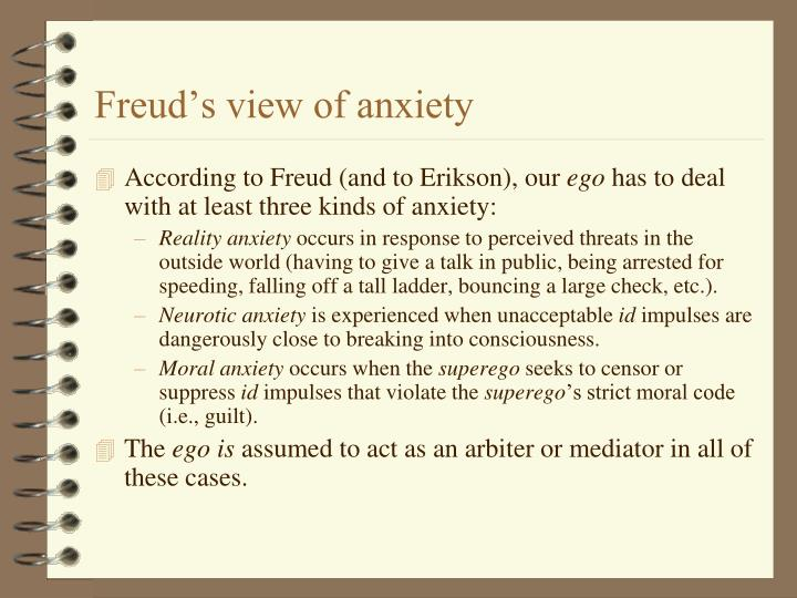what is neo freudian theory