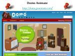 domo animate http domo goanimate com