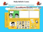 make beliefs comix http www makebeliefscomix com comix