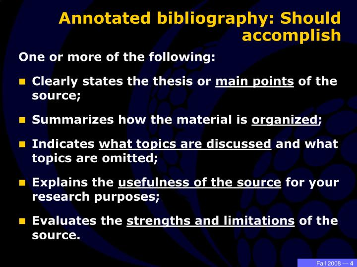annotated bibliographies in combinatorial optimization We use cookies to distinguish you from other users and to provide you with a better experience on our websites close this message to accept cookies or find out how to manage your cookie settings.