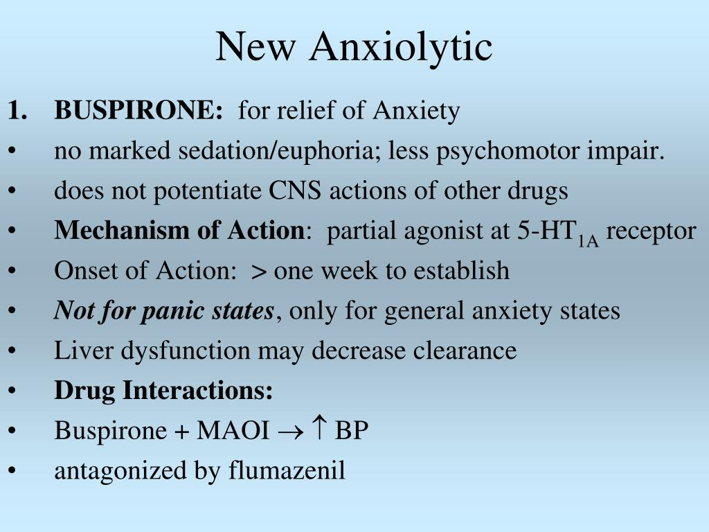 PPT - Sedative-Hypnotics PowerPoint Presentation - ID:4040469
