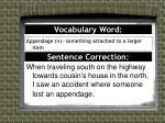 vocabulary word4