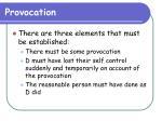 provocation1