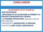 conclusioni1