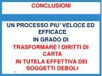 conclusioni3