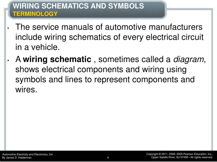 automotive relay wiring schematics symbols  | 634 x 397