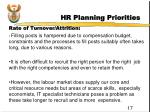 hr planning priorities2