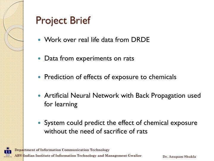 effects of biological warfare
