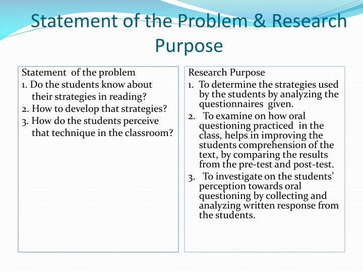 statement of purpose as a researcher in Write a graduate school statement of purpose that will wow the admissions committee follow these tips for your sop, letter of intent, or research as a graduate student, you'll be called upon to do difficult coursework and research you may have to teach undergraduate classes within your field and.