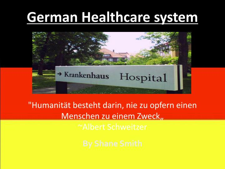 german healthcare We are give 100% best quality surgical instruments german healthcare name of the best brand in this fiels.