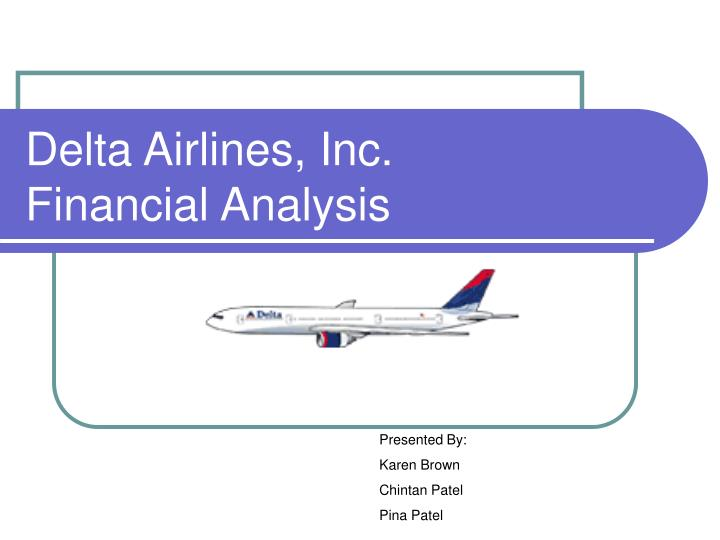a presentation analyzing international airlines group's International entry and country analysis discussion groups  international entry and country analysis 1 motives for going international.