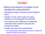 camber4