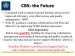 cbs the future3