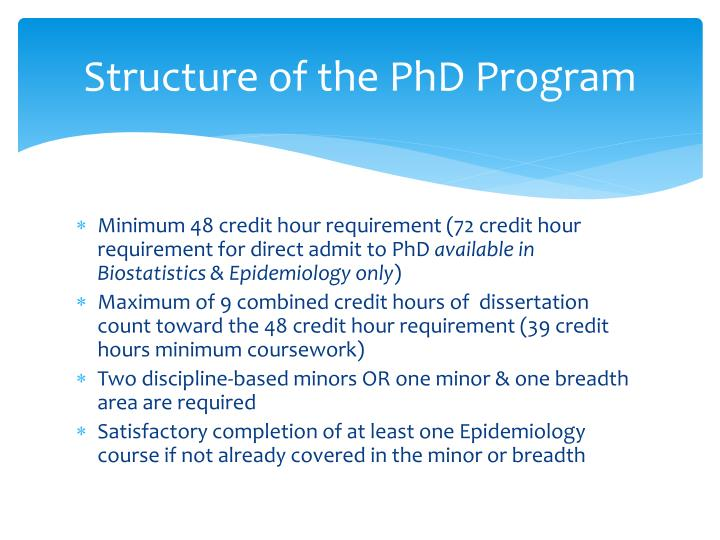 "dissertation only phd programs To better understand the difference between a doctoral study and between a doctoral study and a dissertation"" you are our doctoral programs only require."