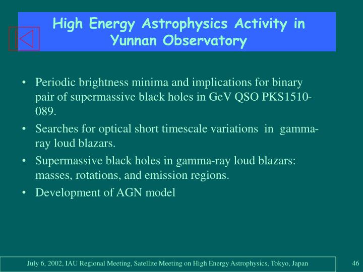 Periodic brightness minima and implications for binary pair of supermassive black holes in GeV QSO PKS1510-089.
