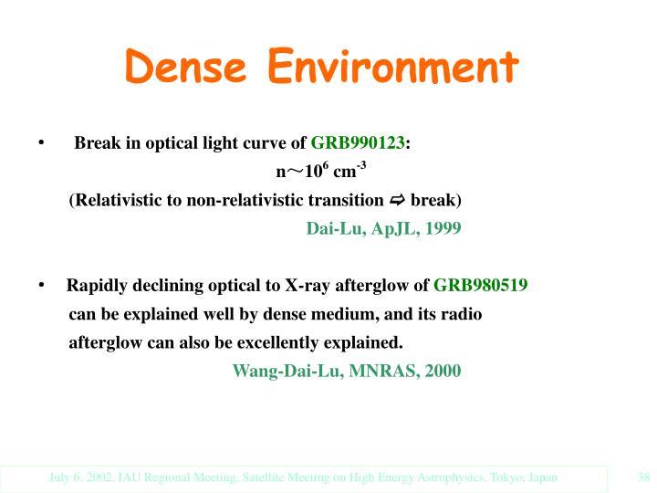 July 6, 2002, IAU Regional Meeting, Satellite Meeting on High Energy Astrophysics, Tokyo, Japan