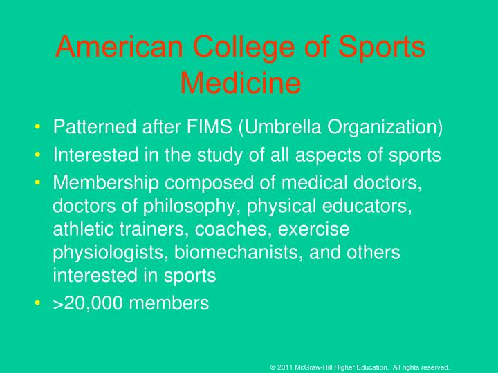 lack of interested in sports essay Almost as popular as the my grandmother college application essay is the essay about sports if you are planning to write a sports essay, you risk boring the admissions committee as much as would a mediocre ballgame.
