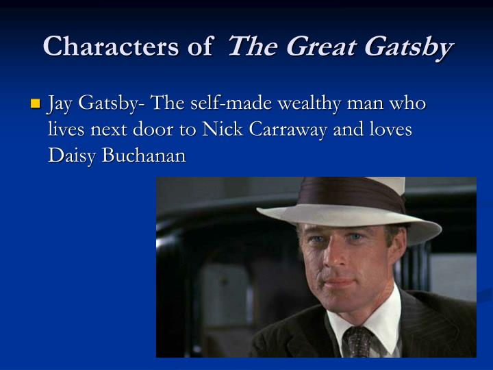 willy loman jay gatsby essay We will write a custom essay sample on willy loman and gatsby comparison specifically for you for only $1390/page gatsby lives his life in an astonishing fashion, with the ability to buy anything anyone could ever desire inhabiting a giant mansion on the lakefront property of west egg, it is very.