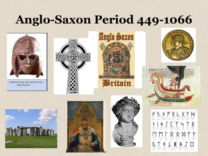 the measure of men in the anglo saxon times For the first time since 1942 amateur treasure hunter finds £1million hoard of 1,000-year-old anglo saxon coins and brought a welcome measure of.