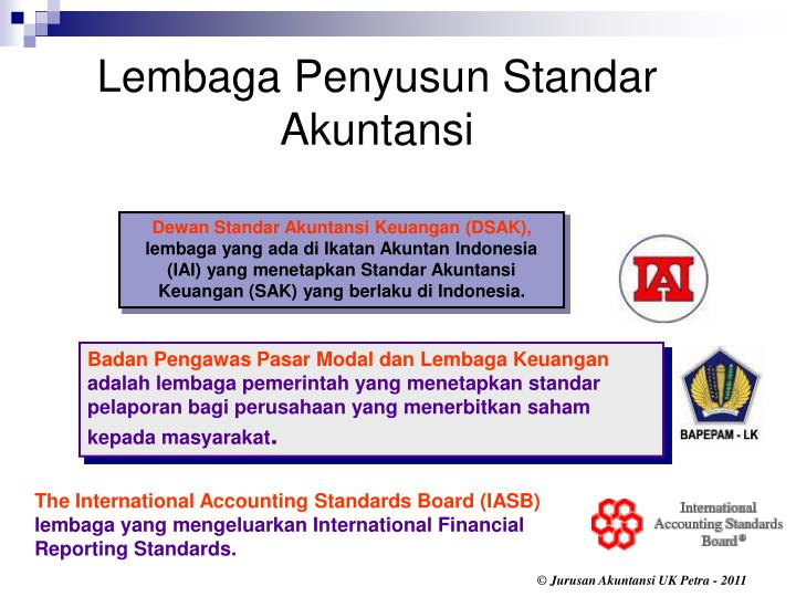 essay on international accounting standards The international accounting standards board, (iasb), began life as the international accounting standards committee (iasc) in the 1973 the iasc was created in june 1973 as a result of an agreement by the accountancy bodies of australia, canada, france, germany, japan, mexico, the netherlands, the united kingdom and ireland and the united.