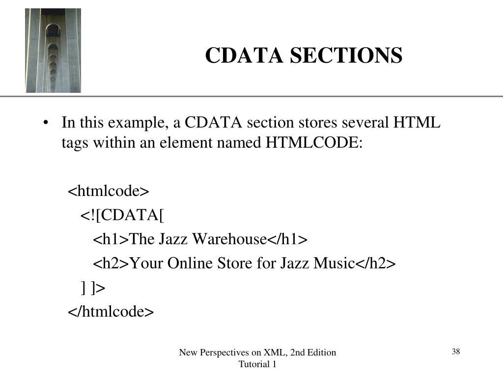 PPT - TUTORIAL 1 PowerPoint Presentation - ID:4051452