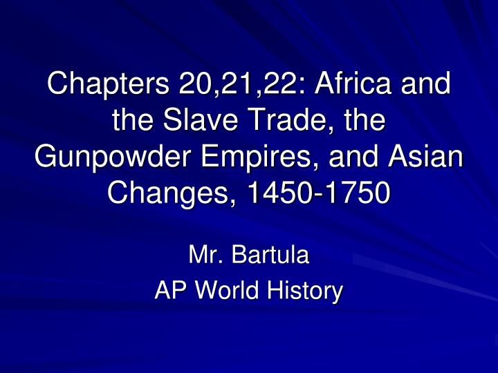 change over time 1450 1750 I need a timeline of latin america from 1450-1750 for a change over time essay.