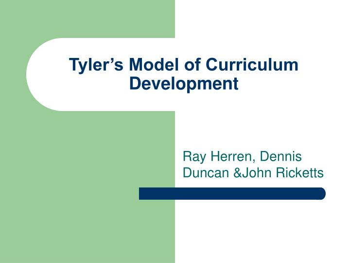 curricula development essay Curriculum development as a political and technical activity by alfred fayose introduction in the views of marsh and willis (2007) curriculum development is a collective and intentional process or activity directed at beneficial curriculum change curriculum development involves making basic.