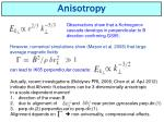 anisotropy1