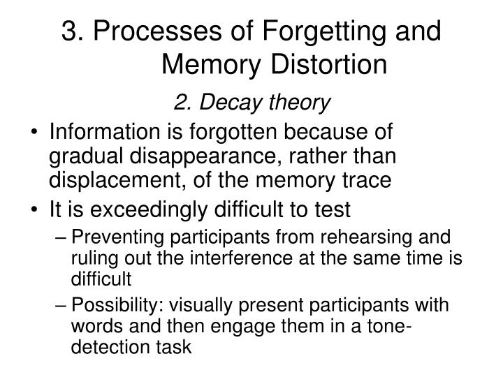the functions of memory and the three key processes of memory Executive function and self-regulation skills are the mental processes that enable regulation skills depend on three types of brain function: working memory.