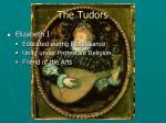 the tudors2
