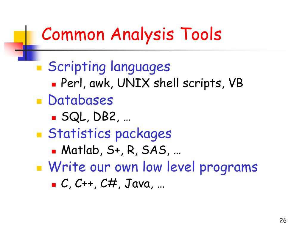 PPT - Mining the Web Traces: Workload Characterization