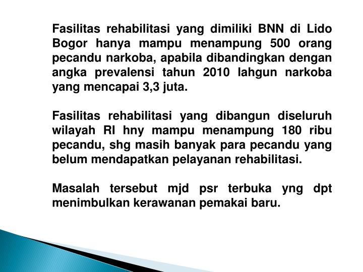 Instruksi presiden republik indonesia nomor 12 tahun 2011 tentang