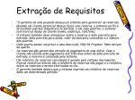 extra o de requisitos12