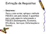 extra o de requisitos13