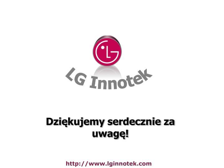 LG Innotek