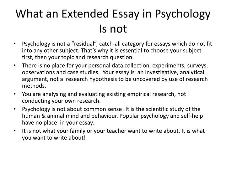 free essay on how will science Our plagiarism free papers are written from scratch accounting papers nursing papers literature papers political science papers computer science papers technology.