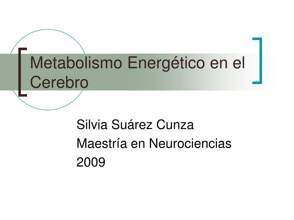 Glucógeno  Wikipedia La Enciclopedia Libre