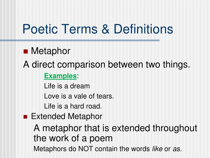 Ppt Sonnets Powerpoint Presentation Id4061333