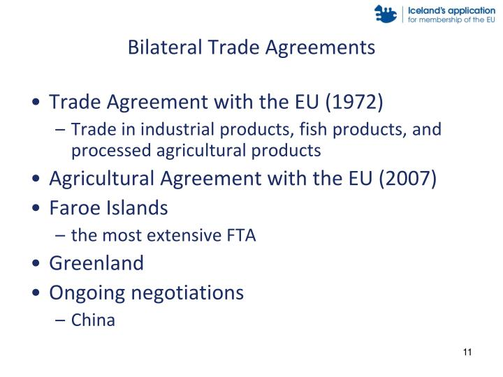 Ppt international free trade agreements powerpoint presentation bilateral trade agreements platinumwayz