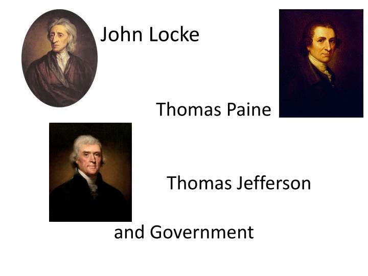 john locke and land ownership essay This paper aims to give an account of john locke's argument for property rights as described in his book the two treatises of civil government and then critically analyse it to establish its political philosophy and likely consequences.